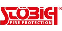 Stoebich logo