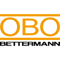 OBO Bettermann Baltic fire forum