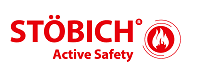stobich active safety logo